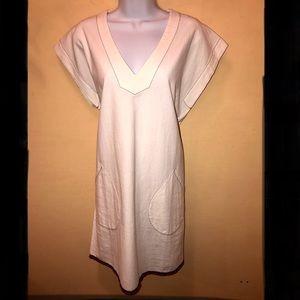 Lilla P dress